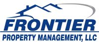 Frontier Property Management, LLC